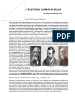 maxwell_boltzmann_billar.pdf