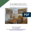 Manual de Direito Educativo 17-10-20117