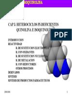 PI -DEFICIENTES QUINOLINA ISOQUINOLINAH05-06-3.pdf