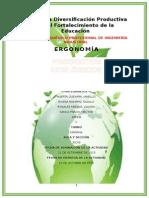 productos ecologicos en la ergonomia.docx
