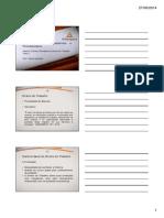 VA Legislacao Social Trabalhista e Previdenciaria Aula 1 Tema 1 Impressao