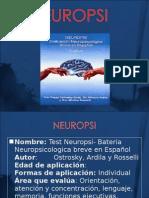 neuropsiTI