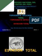 Topografia_11 Estacion Total