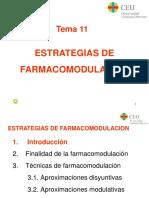 FARMACOMUDULACON CORRESPONDE AL LIBRO QUIMICA TERAPEUTICA.pdf