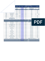 calendario_2012