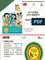 Presentación1 - TB Alfredo.ppt