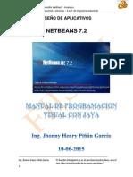Clase13 1 Programacion Visual