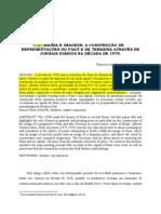 Artigo Do Professor Alcides