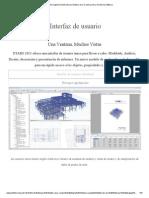 ETABS _ Ingeniería Estructural _ Análisis de La Construcción y Diseño de Software