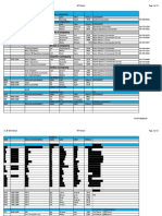 11.29.2014_Detail-SECURED.pdf