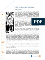 Articles-28220 Recurso Doc