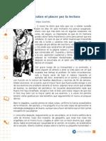 Articles-28220 Recurso Doc