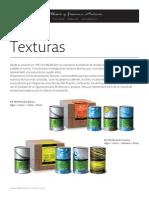Recetas Texturas Albert y Ferran Adria