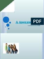 A Adolescência_part1.ppt