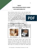 Digital 125577 R050843 PVC U Pada Analisis