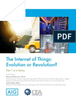 AIG White Paper - IoT English DIGITAL_tcm3171-677828.pdf