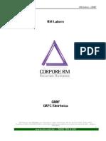 Manual GRRF RMLabore v13