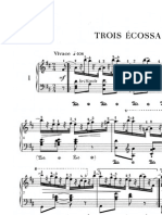 Chopin - Prelude 1