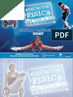 Catalogo Institucional DigeF