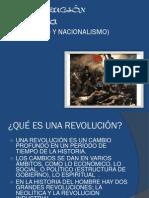 Revolución Francesa,EFRAIN UNA UNO EDUCACION