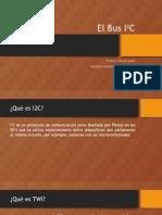El-Bus-I2C