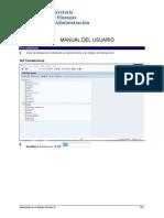 amortizacion-anticipo- F-54.pdf