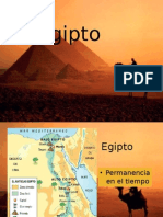 Ing. Egipcia y Mesopotamica