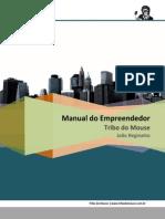 Manual Do Empreendedor Tribo Do Mouse