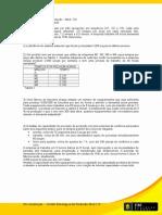 Aula Prática - Planejamento da Capacidade (1).docx