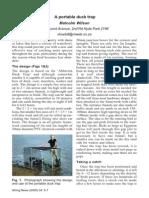 Portable_Duck_Trap.pdf