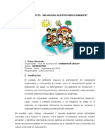 1.REQUISITOSBASICOS-7PROYECTOCREATIVO