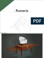 romería-Elisenda-Estrems