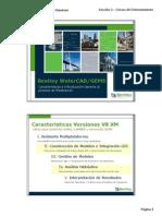 S3 - WaterCAD & WaterGEMS Caracteristicas Generales.pdf