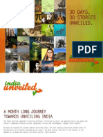 india unveiled.pdf