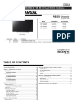 SONY KDL-48W600B_RB2G Chassis.pdf