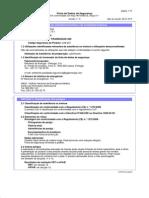 0001D626_GALP_TRANSGEAR_460-PT-9_-_CLP_-_NP