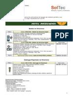ISO-8859-1_Q_vibraciones