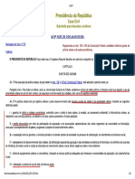 Lei 10257.2001 - Estatuto Das Cidades