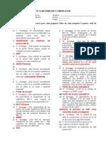 GUIA2doParcial-ccna3capitulo456