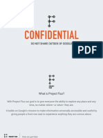 Project Flux