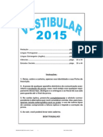 2º_Vest___1º_Sem_2015.pdf