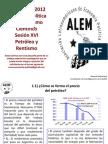 pdf_sesin__16_econ_p_i_2012.pdf