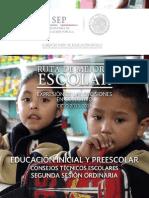 guia 2a sesion cte 2015-2016 preescolar