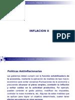 inflacionII