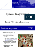 Systems Programming2