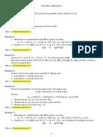exercices_corriges_ensembles_et_applications.pdf