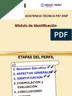 Modulo_de_Identificacion Diplomado.ppt