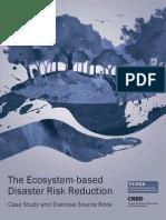 EcoDRR Case Study