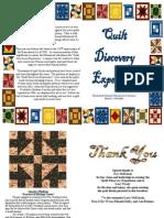 Quilt Brochure Reworked Pg 1