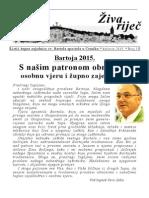 Ziva-rijec-13-2015